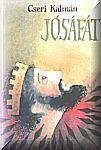 Cseri Kálmán / Jósáfát