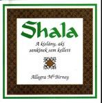 Allegra Mc Birney / Shala