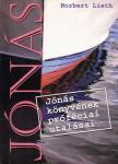 Norbert Lieth / Jónás