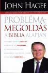 Problémamegoldás a Biblia alapján