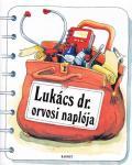 Lukács dr orvosi naplója