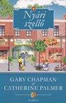Gary Chapman / Nyári szellő