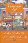 Gary Chapman / Parázsló ősz
