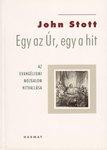 Stott John / Egy az Úr