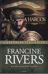 Francine Rivers / A harcos-Káleb