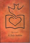 Simon András / A szív tudása