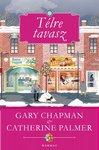 Gary Chapman: Télre tavasz