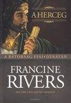 Francine Rivers / A herceg-Jonatán