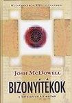 Josh McDowell / Bizonyítékok
