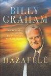 Bill Graham: Hazafelé