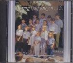 Hárfa / Kicsi vagyok én 5. CD