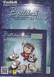 Palánta / Betlehemi csillag-Magazin+CD melléklet
