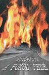 Autópálya a pokol felé
