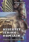 Kecser István / Kisértet Jerikó romjain