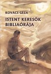 Kovács Géza / Istentkeresők bibliaórája  D6 3/5