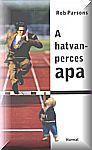A hatvanperces apa