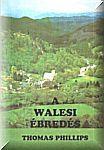A walesi ébredés