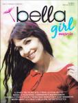 Bella girl  2018 Tél