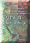 Darwin fekete doboza  NEM KAPHATÓ