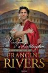 Francine Rivers / Visszhang a sötétségben