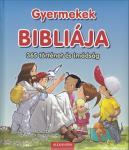 Gyermekek Bibliája