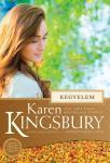 Karen Kingsbury: Kegyelem