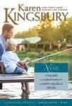 Karen Kingsbury / Nyár  ÚJDONSÁG