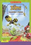 Max Lucado: Zümi a neveletlen méhecske