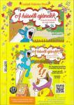 Palánta / A húsvéti ajándék / Magazin CD melléklettel  ÚJDONSÁG