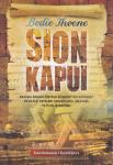 Sion Krónikái / Sion kapui