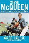 Steve McQueen  ÚJDONSÁG