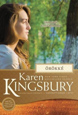 Karen Kingsbury / Örökké