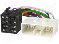 DAEWOO-ISO adapter ISO-AS-1B