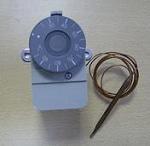 Honeywell L6188A2028 / L6188A2093 kapilláris termosztát