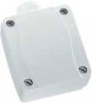 ATF1-TK5000 külső hőmérséklet érzékelő, Ni1000