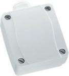 ATF1 külső hőmérséklet érzékelő, NTC10K