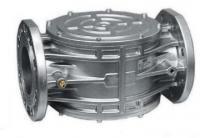 Madas FM DN65 karimás gázszűrő