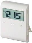 Siemens RDD100.1 termosztát
