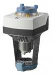Siemens SAX31.00 szelepállító motor