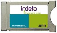 CryptoWorks modul (dekóder modul)(2011)