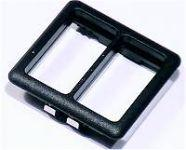 Spal ablakemelő kapcsoló keret (0081)