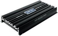 POWER-4/600, 4-csatornás, IGBT-s autó Hi-Fi erősítő; 1.400W
