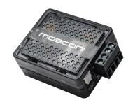 Mosconi Gladen BT audio streaming modul AMAS-96K