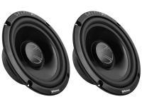 Phonocar 02086 16,5cm-es mélyközép hangszóró