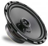 Phonocar ALPHA 66/026 koaxiális 2 utas 165 mm hangszóró