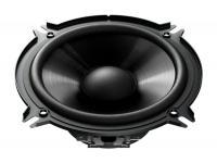 Pioneer TS-G133CI 2 utas komponens 13cm-es hangszóró