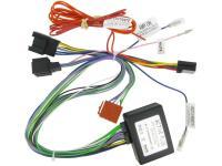 Saab 9.3 – 9.5 active system adapter CT53-SA01