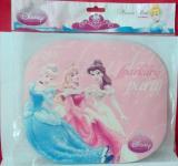 Disney Hercegnős egéralátét
