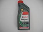 MAGNATEC 5W-40 1L.