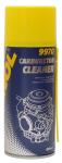 Karburátor tisztító spray